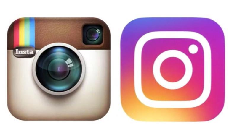 Liczba użytkowników Instagramu przekroczyła 800 mln