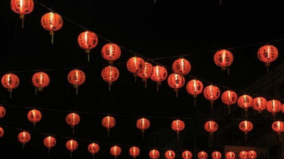 Chiny silniejsze po pandemii/pixabay/