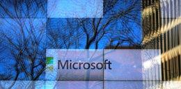 Wiceszef Microsoftu przyjedzie do Polski. Będzie na wyciągnięcie ręki.
