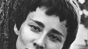 45. rocznica śmierci poetki Haliny Poświatowskiej