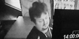 Rodzina Polaka zabitego w Berlinie otrzyma pomoc? Wiele zależy od Niemców