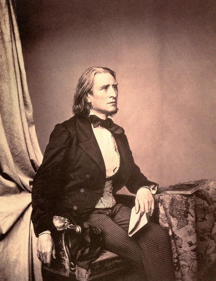 Franz_Liszt_1858 franc list