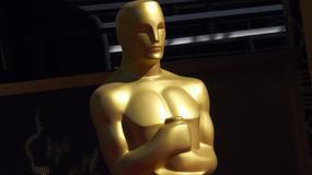 Oscary 2017: dla kogo Oscary? Będą emocje czy wszystko już wiadomo?