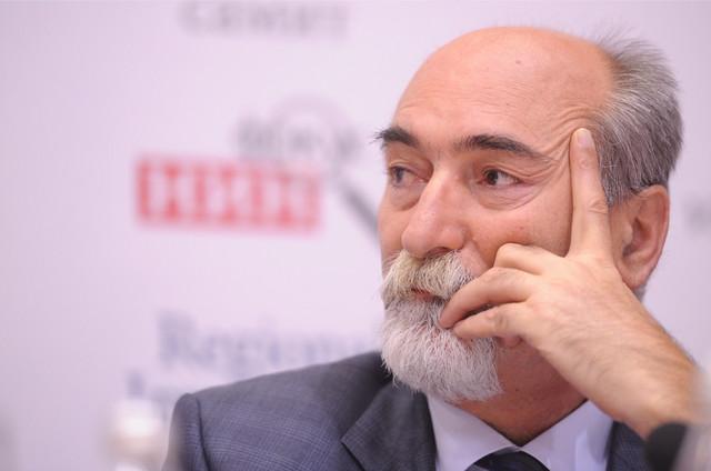 Milan Ćulibrk