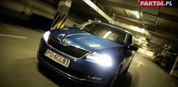 Zobacz jak jeździ jedno z najpopularniejszych aut w Polsce