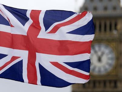 Referendum w sprawie wyjścia Wielkiej Brytanii z UE już jutro. Jak zagłosują Brytyjczycy?