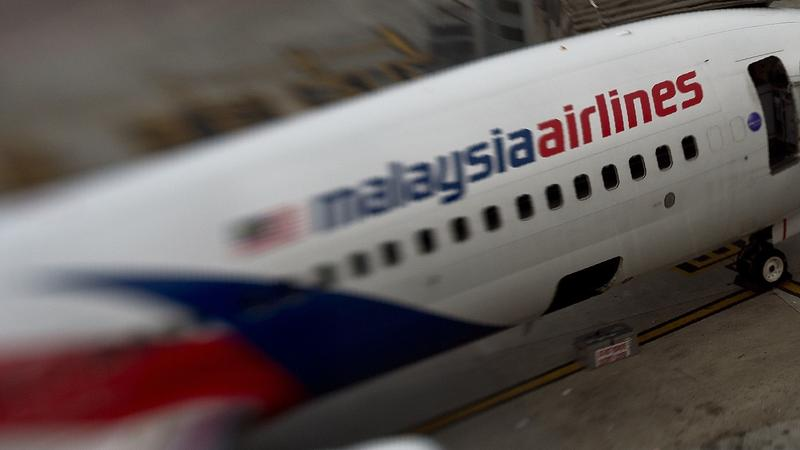 https://www.engadget.com/2017/04/18/malaysia-airlines-will-be-first-to-monitor-its-planes-by-satelli/