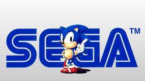 Sega skupuje aktywa THQ