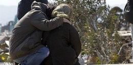102-latek popełnił samobójstwo, bo nie chciał...