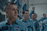 rajan gosling first man universal pictures