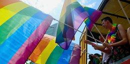 Nie będzie Marszu Równości w Gorzowie Wielkopolskim