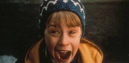 """Święta uratowane! Będzie """"Kevin"""". Kiedy?"""