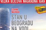 Blic nagradna igra 320x480 Novo