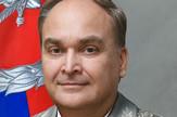 Anatolij Antonov
