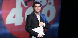 """Kuba Wojewódzki będzie musiał obejść się bez """"Wodzianek"""" w programie. Gwiazdy wielokrotnie krytykowały seksistowski element talk-show"""