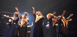 Harlem Gospel Choir w Łodzi. Mamy bilety