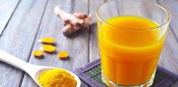 Pij codziennie wodę z tym składnikiem. Nie będziesz mieć cukrzycy i raka!