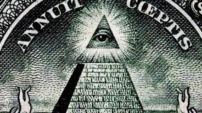 Masoni rządzą światem?