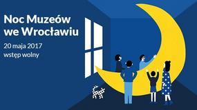 Noc Muzeów 2017: ponad 200 wydarzeń we Wrocławiu