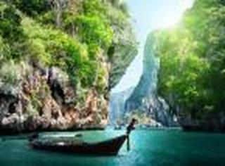 Tajlandia: Rozpoczęto akcję ratunkową ostatniej grupy chłopców z jaskini