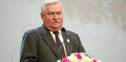Dramat Lecha Wałęsy! Zmarła mu...