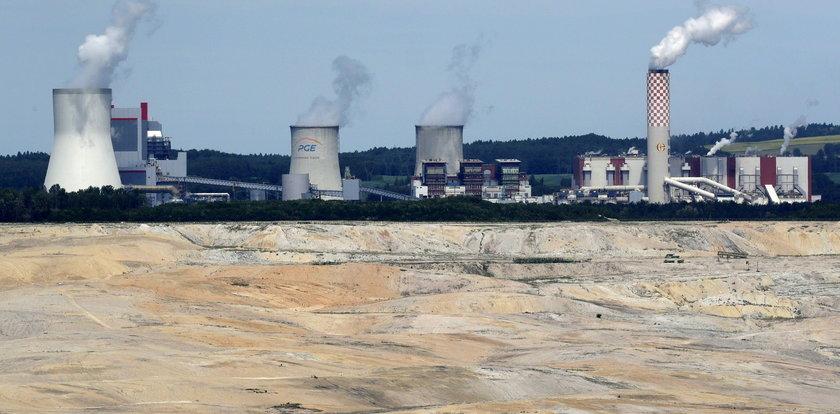 Premier: jestem przekonany, że Polsce nie grożą kary finansowe ws. kopalni Turów