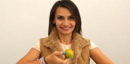 Ten owoc jest lepszy niż cytryna. Zmniejsza ryzyko raka