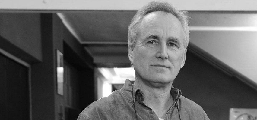 """Andrzej Szczytko nie żyje. Aktor znany z """"Na dobre i na złe"""" czy """"M jak miłość"""" miał 65 lat"""