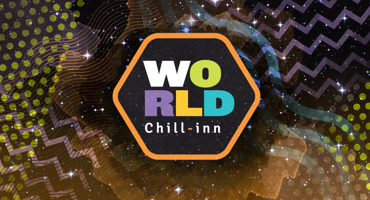 world-chill-inn-web