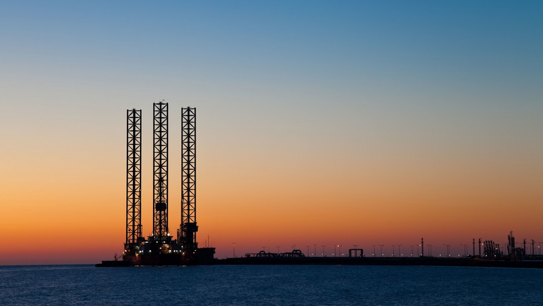 Niemcy stawiają na gaz łupkowy, to dobrze i źle dla polskich planów