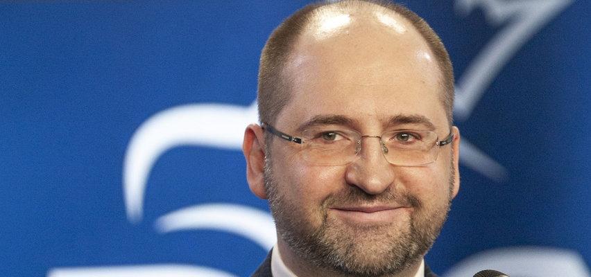 Bielan dopiął swego. Politycy z jego partii zostaną ministrami
