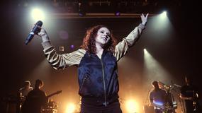 Katy B: Muzyka jest moją misją