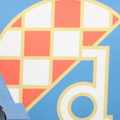 HRVATSKA OBOJENA U CRNO Preminuo legendarni fudbaler Dinamo Zagreba, njegove reči na Maksimiru i danas se prepričavaju