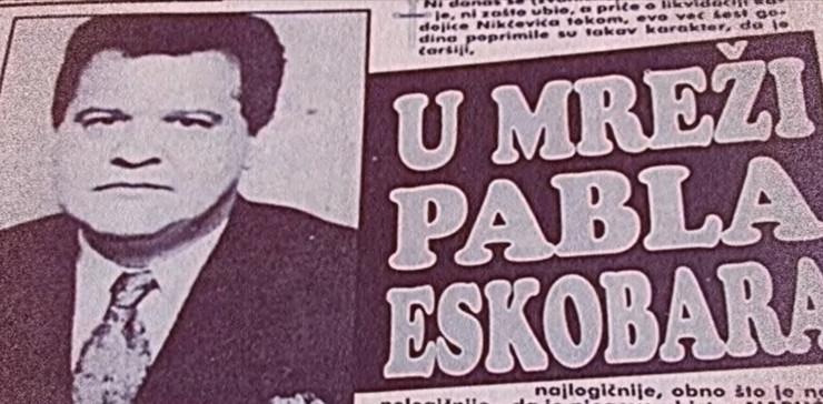Radojica Nikčević