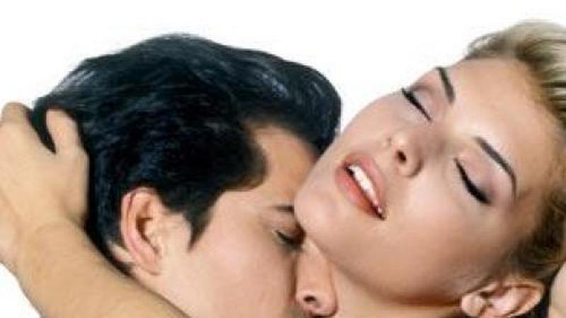 női orgazmus hangzik nagyon szexi milf pornó
