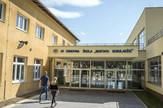 osnovna škola Mustafa Busuladzic Sarajevo