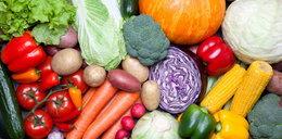 Jesteś na diecie? Nie jedz tego