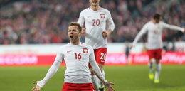 Polska – Serbia 1:0. Nasi znów niepokonani