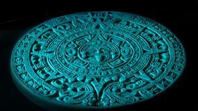 Siedem proroctw Majów: co mówią o tajemniczym roku 2012?