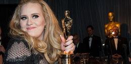 Adele skończyła 33 lata i pokazała, jak teraz wygląda. Piosenkarka jest nie do poznania!