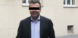 Biznesmen, który wstrząsnął Polską. Szokujące fakty o Marku Falencie