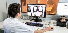 Jak to działa, czyli co bada rezonans magnetyczny?