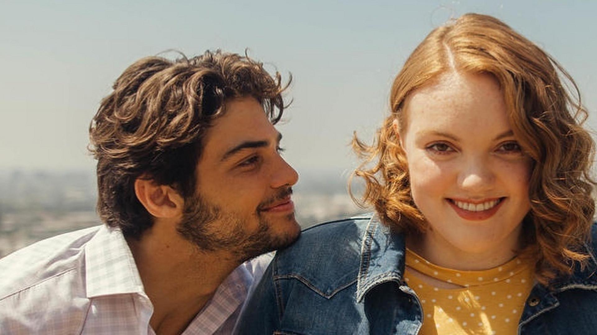 Süße Teenie-Sex-Filme Kostenloser heißer Sex vide