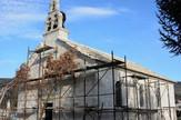 Crkva Ljubinje