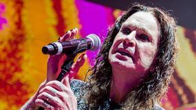 Ozzy Osbourne: nie jestem szczęśliwy, że jestem trzeźwy