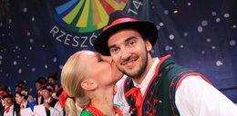 Połączyła nas miłość do Polski!