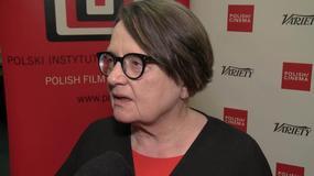Berlinale 2017: podsumowanie festiwalu