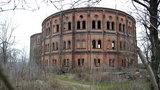 Chcą wyremontować Wolskie Koloseum