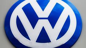 Volkswagen Polska ma kłopoty – UOKiK wszczął już postępowanie!