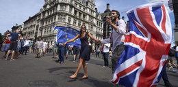 Brytyjczycy zmienili zdanie. Co z Brexitem?